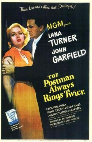 1940s Movie Potpourri