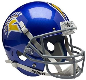 San Jose State Spartans Football History  Facts