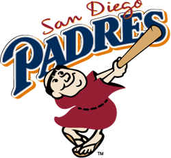 San Diego Padres Baseball History  Facts