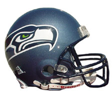 Seattle Seahawks History  Facts