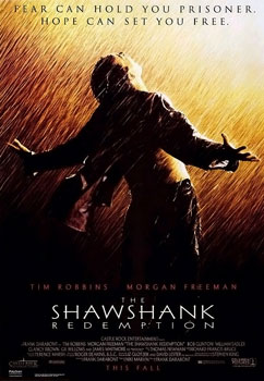 The Shawshank Redemption The Basics