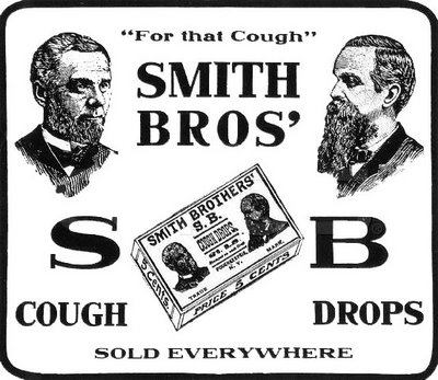 Famous People Named Smith