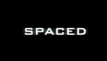 Spaced  Season 1