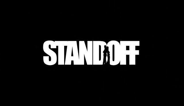 Standoff Characters Matt Flannery