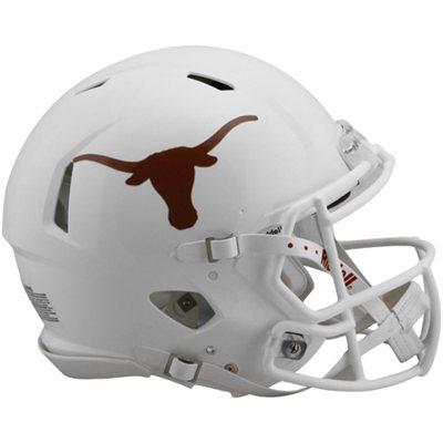 Texas Longhorns Football History  Facts