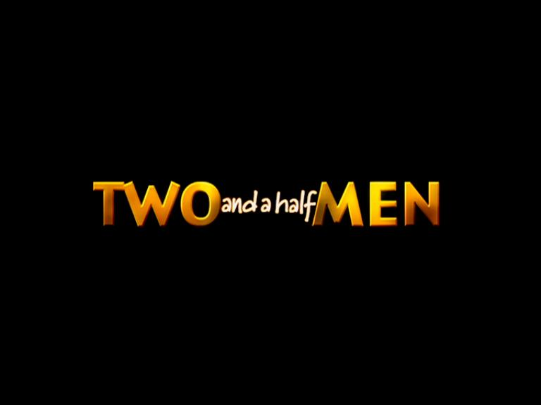 Two and a Half Men The Characters