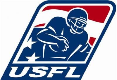 USFL Team Names I