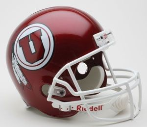 Utah Utes Football History  Facts