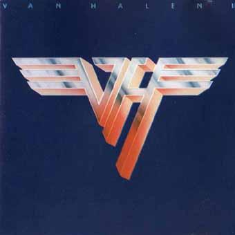 Van Halen Basics 1