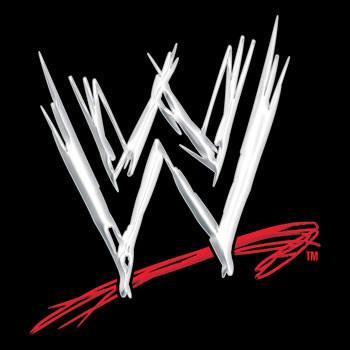 World Wrestling Entertainment Superstars  Legends