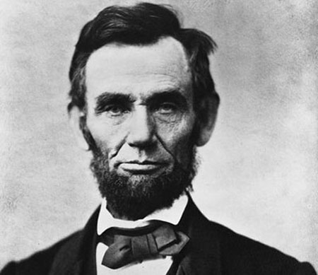 U.S. Presidents Before They Were President