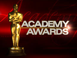Academy Awards Basics