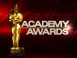 Academy Awards Basics