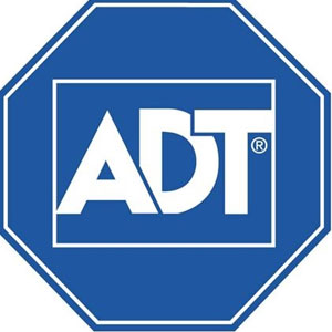 ADT The Worlds Largest Security Company
