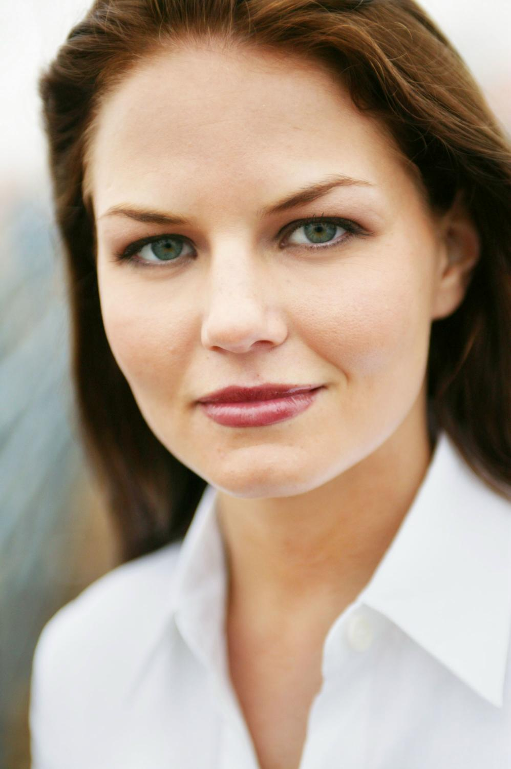 House Characters Dr. Allison Cameron