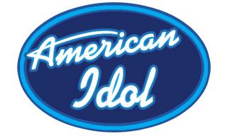 American Idol Contestants Hits 1