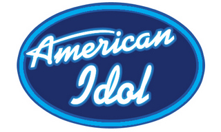 American Idol Contestants Hits 2