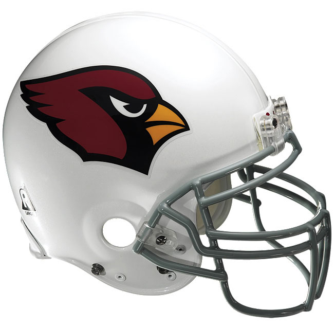 Arizona Cardinals History and Facts