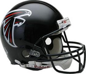 Atlanta Falcons History  Facts