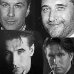 The Baldwin Brothers  An Acting Family