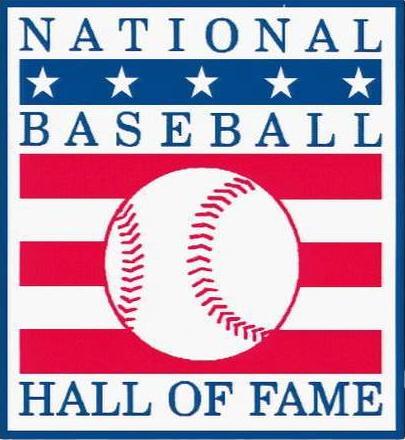 MLB Hall of Famers