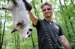 Billy the Exterminator  Bayou Critter Control