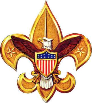 Boy Scouts of America  Part 2