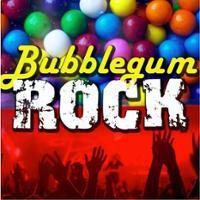 Bubblegum Pop Music
