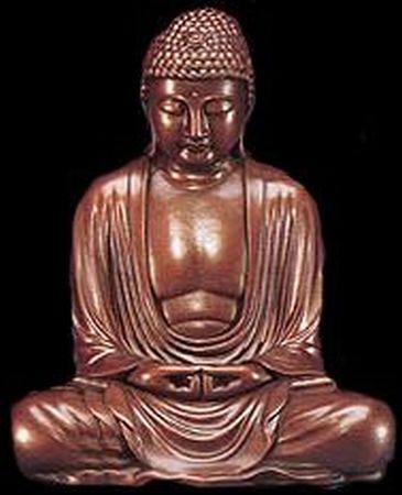 Buddhism Basics