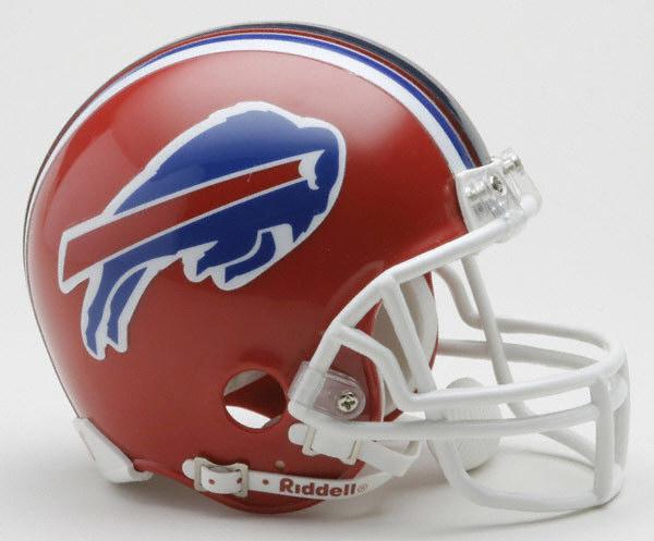 Buffalo Bills History  Facts