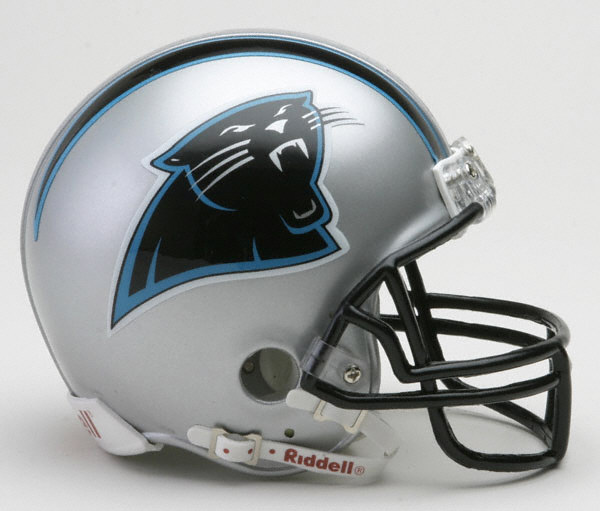Carolina Panthers History  Facts