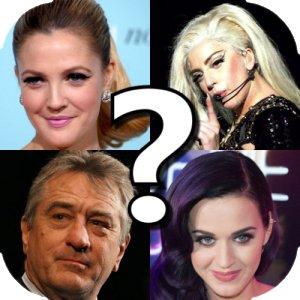 Celebrity Trivia 2