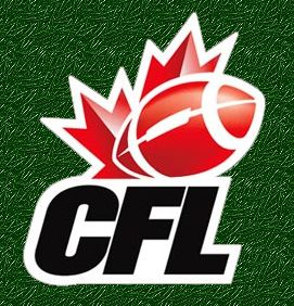 CFL Canadian Football League Teams Past and Present