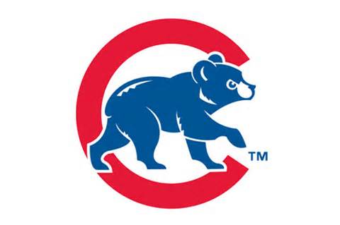 Chicago Cubs Baseball History  Facts