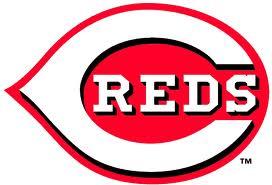 Cincinnati Reds Baseball History  Facts