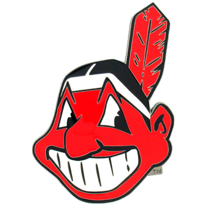Cleveland Indians Baseball History  Facts