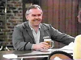 Cheers Characters Cliff Clavin