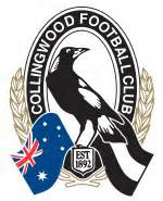 The Collingwood Football Club