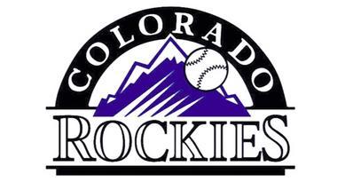 Colorado Rockies Baseball History  Facts