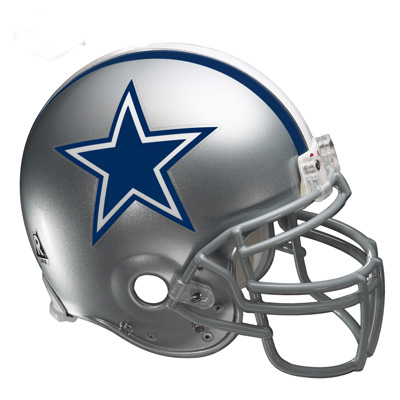 Dallas Cowboys History  Facts
