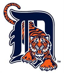 Detroit Tigers Baseball History  Facts