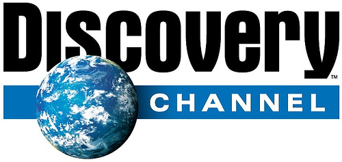 Discovery Channel TV Show Hosts