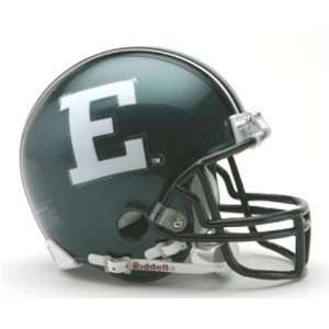 Eastern Michigan Eagles Football History  Facts