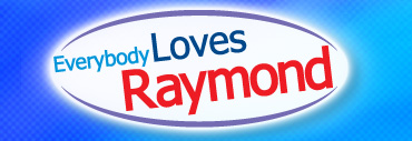 Everybody Loves Raymond Dysfunction at its Best
