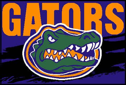 Florida Gators Basketball 2005 06 Season