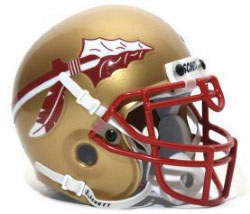 Florida State Seminoles Football History  Facts