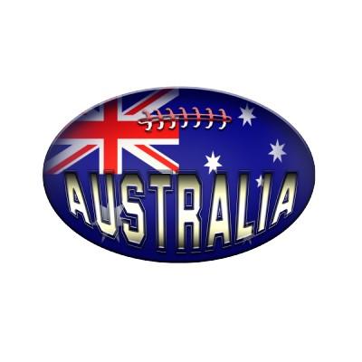 Australian Football League Milestones