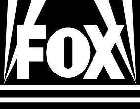 Fox Broadcasting Company 25 Years of Innovation