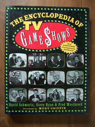 American Television Game Shows