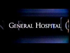 Television Hospitals